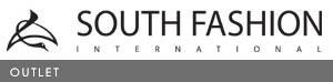 South Fashion International